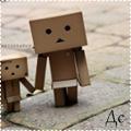 http://ipic.su/5cMr