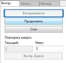http://ipic.su/7yBDDw