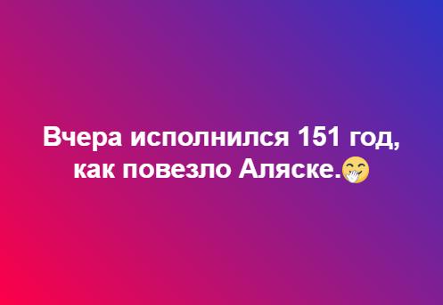 7yBZgr.png
