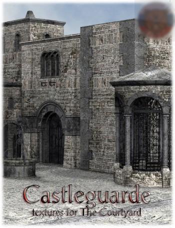 Castleguarde