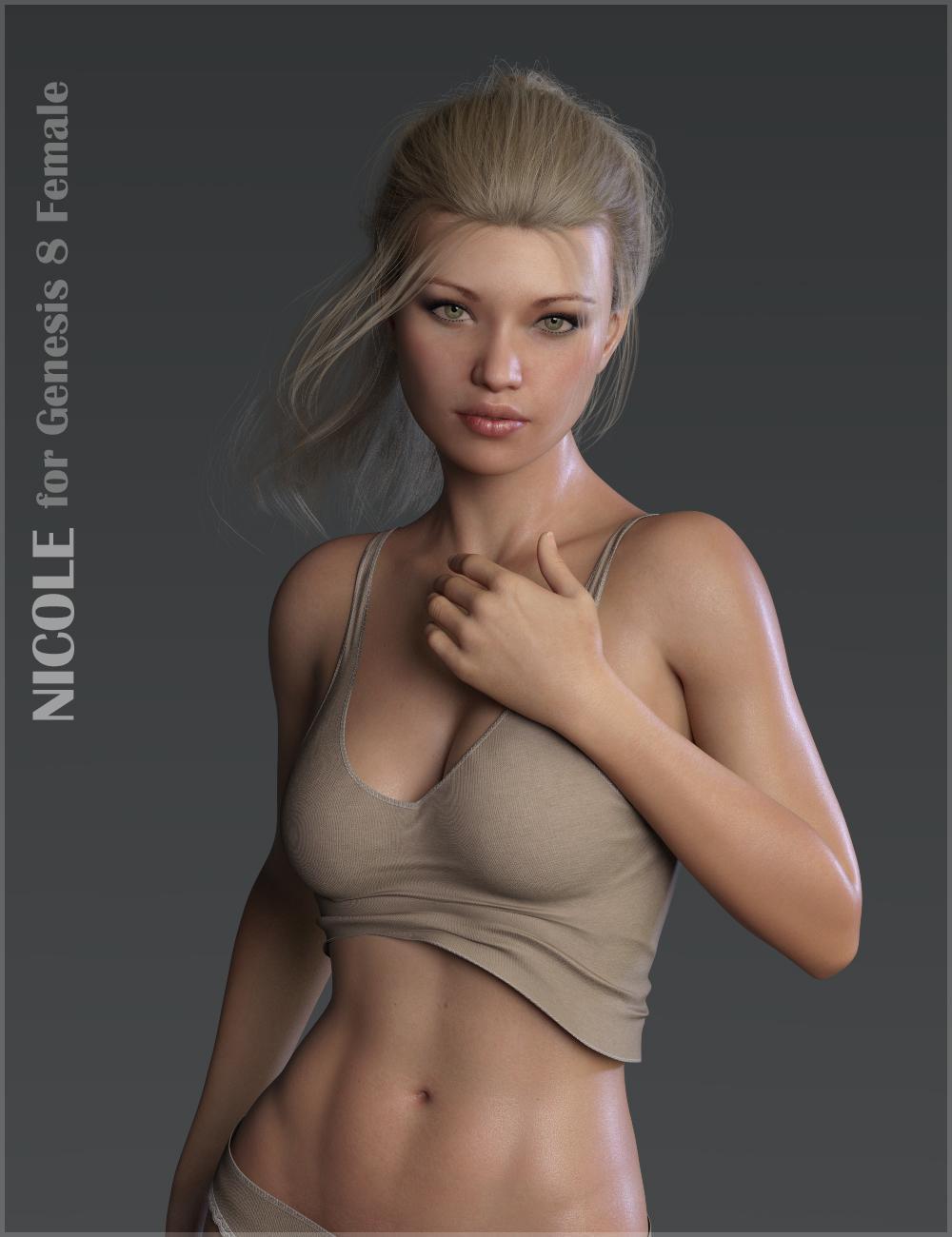 GDN Nicole