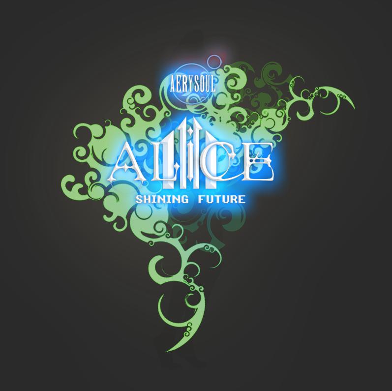 ALICE v4.0