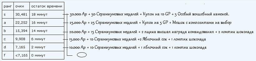 7yw0h6.jpg