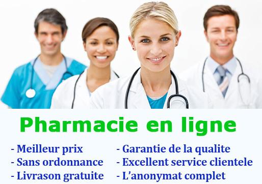 Acheter Lioresal En Ligne France