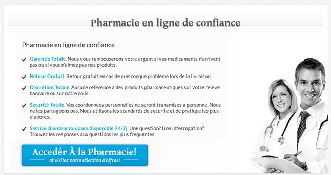 Acheter Accutane sans ordonnance en ligne - Pharmacie France