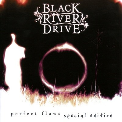 Black River Drive - Perfect Flaws (2011)