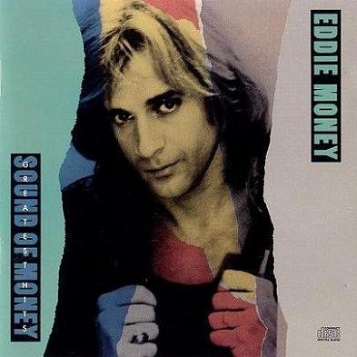 Eddie Money - Greatest Hits: Sound Of Money (1989)