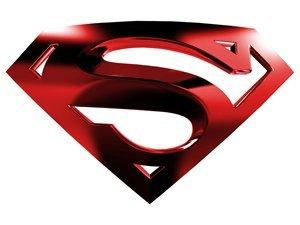 Smallville: Возвращение