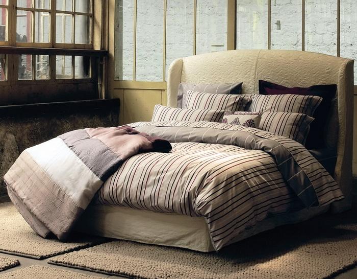 кровати, кровати фото, купить ортопедический матрас, матрасы для кроватей, матрацы, мебель +для спальни, основания для кроватей, продажа матрасов, спальные кровати