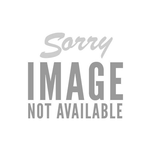 Кузбасс (Кемерово) - Металлург (Запорожье) 1:1