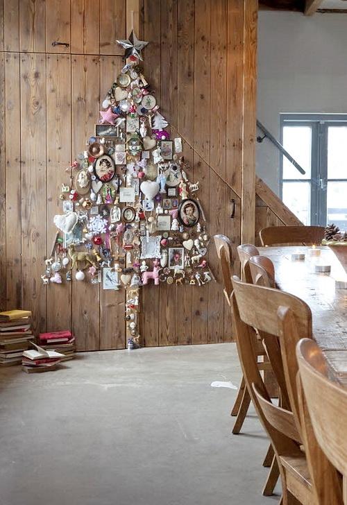 christmas decorations, christmas decorations, christmas decorations, christmas decorations, christmas decorations, christmas decorations, christmas decorations, christmas decorations, christmas decorations, christmas decorations, christmas decorations, christmas decorations, Christmas ideas, christmas decorations, Christmas ideas, festive ideas
