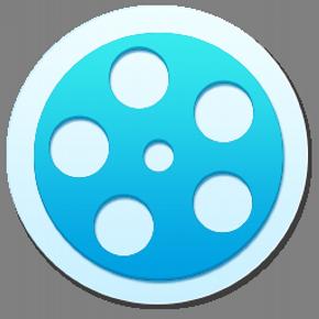 Tipard Video Converter Ultimate 9.1.16 Portable [2017, MULTILANG +RUS]