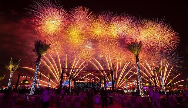 RUSSIAN MUSIC FESTIVAL посетили более 10 тысяч человек - Новости радио OnAir.ru