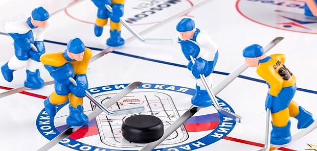 «Авторадио-Красноярск» проводит суперигру «Великолепная пятерка» - Новости радио OnAir.ru