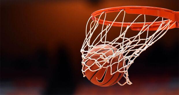 При поддержке «Авторадио-Самара» пройдет баскетбольное противостояние клубов Самары и Санкт-Петербурга - Новости радио OnAir.ru