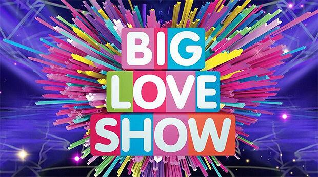 Big Love Challenge 2019 в Саратове - Новости радио OnAir.ru