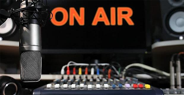 Новый город вещания Comedy Radio - Новости радио OnAir.ru