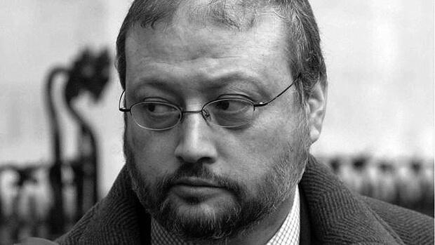 ООН считает основным подозреваемым саудовского принца в деле об убийстве журналиста Хашогги - Новости радио OnAir.ru