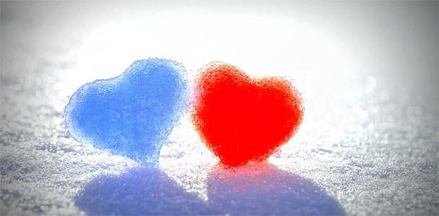 Радио ENERGY-Самара приглашает на праздник «Снег и любовь» - Новости радио OnAir.ru