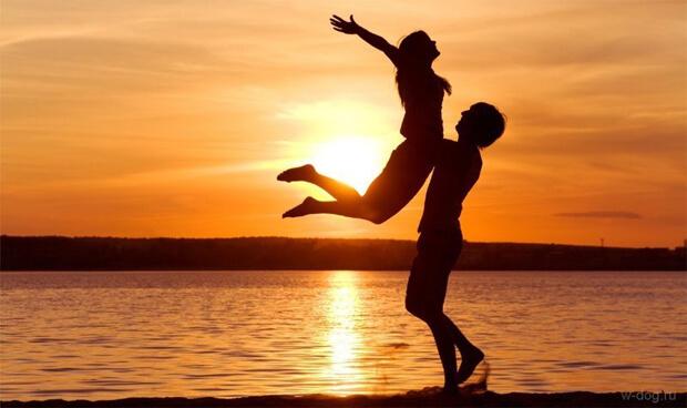 Самый романтичный проект года «История любви» с 1 февраля в эфире «Юмор FM – Казань» - Новости радио OnAir.ru
