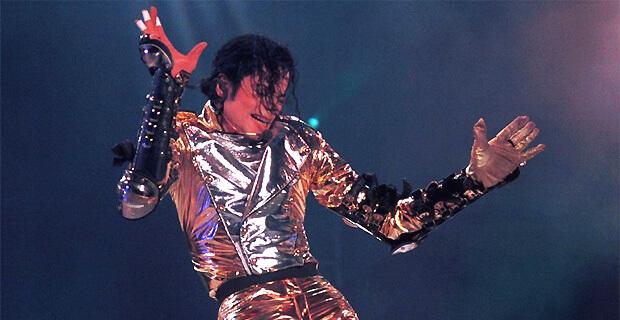 Канадские радиостанции сняли с ротации песни Майкла Джексона - Новости радио OnAir.ru