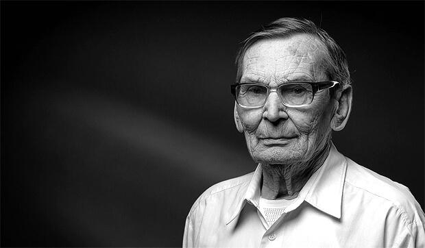 Скончался Карел Ланский, поддерживавший в 1968 году независимое радиовещание в Чехословакии - Новости радио OnAir.ru