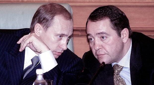 Тайна гибели Лесина: суд США постановил рассекретить отчет о странной смерти экс-министра РФ, который слишком много знал - Новости радио OnAir.ru