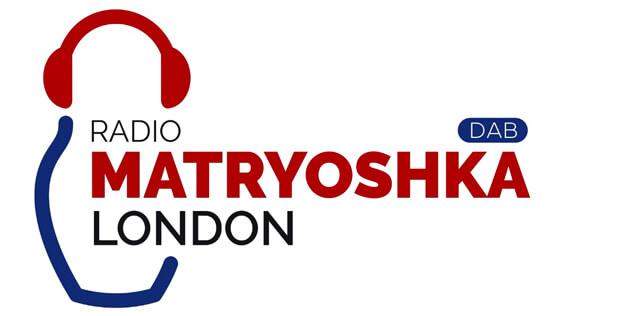 Как девушка из Красноярска запустила в Лондоне первое радио для русских - Новости радио OnAir.ru
