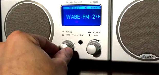 Исследование RAJAR: аудитория цифрового радио в Британии остаётся стабильной - Новости радио OnAir.ru