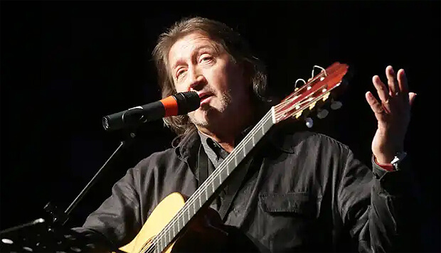 «Авторадио» рекомендует сольный концерт Олега Митяева - Новости радио OnAir.ru