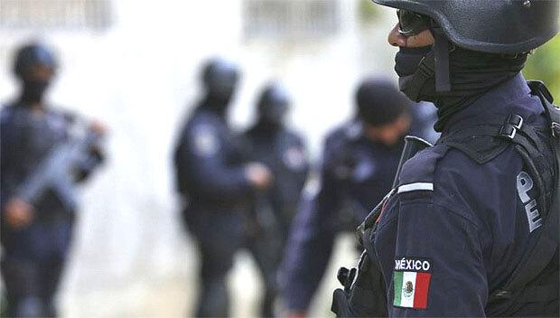 Известного радиоведущего застрелили в Мексике