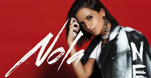 NOLA в «Концертном зале» на телерадиоканале Страна FM - Новости радио OnAir.ru