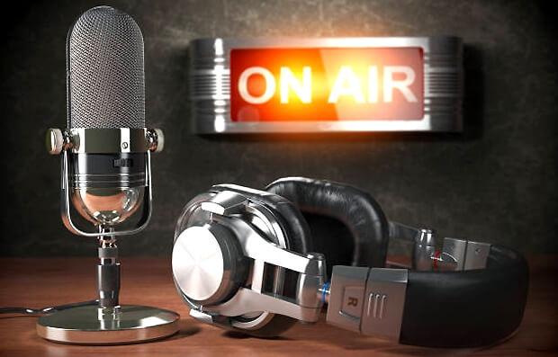 В Беларуси с нового года на базе VIBel начинает работать крупнейший радиоселлер - Новости радио OnAir.ru