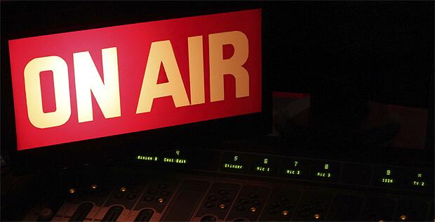«Би-би-си»: связанные с Пригожиным структуры профинансировали запуск радиостанции в ЦАР - Новости радио OnAir.ru