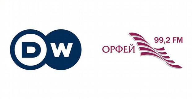 DW в эфире радио «Орфей» в феврале: Бах, джаз и уникальный фестиваль квартетов - Новости радио OnAir.ru
