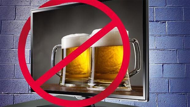 Совет Думы отложил на неопределенный срок законопроект о возвращении рекламы пива в СМИ - Новости радио OnAir.ru