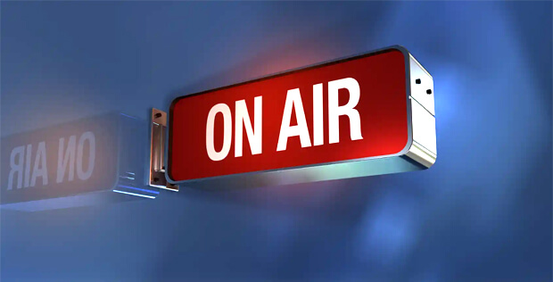 «Радио России», «Говорит Москва» и «Эхо Москвы» не готовы входить в единый радиоплеер - Новости радио OnAir.ru