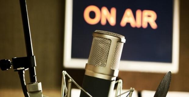 «Радио 4» ищет «ведущего на час» для утреннего эфира в День радио Эстонии - Новости радио OnAir.ru