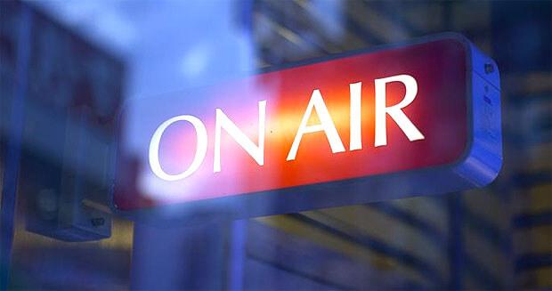 Расширение сети вещания Радио ENERGY - Новости радио OnAir.ru