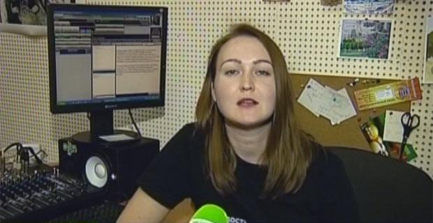 Упоительные «Другие песни» в эфире радио «Шансон в Братске» на 102.1 FM - Новости радио OnAir.ru