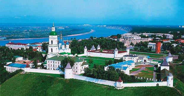 «Авторадио» зазвучало сразу в восьми населенных пунктах Тюменской области - Новости радио OnAir.ru