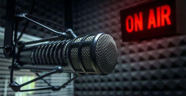 Радио «Беларусь» и Вещательный центр Ойскирхен расширяют сотрудничество - Новости радио OnAir.ru