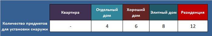 ext_table.1330446839.jpg