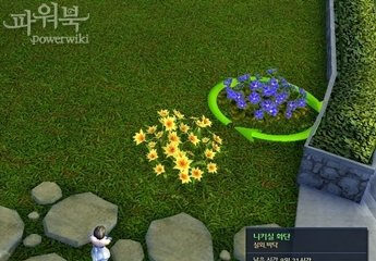 garden.1330446469.jpg