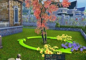garden1.1330446470.jpg