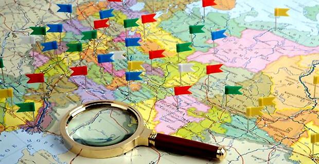 Региональная сеть ГПМ Радио продолжила рост в период самоизоляции - Новости радио OnAir.ru