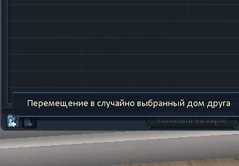 orb2.1330430433.jpg