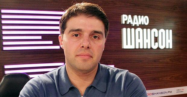 Продажами рекламы на радиостанциях группы «САФМАР» Михаила Гуцериева займется единый сейлз-хаус - Новости радио OnAir.ru