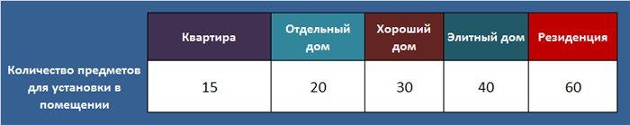 table.1330441499.jpg