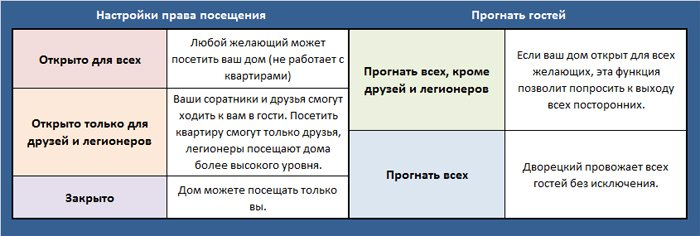 table1.1330428909.jpg